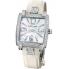 Ulysse Nardin Caprice Diamond Womens Watch 133-91AC/691