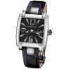 Ulysse Nardin Caprice Womens Black Dial Watch 133-91/06-02