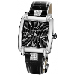 Ulysse Nardin Caprice Diamond Womens Watch 133-91C/06-02