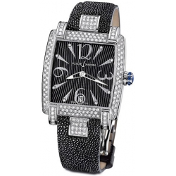 Ulysse Nardin Caprice Series Diamond Watch 133-91AC/06-02