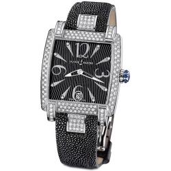 Ulysse Nardin Caprice Series Diamond Watch 133-91AC/06-02