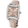 Ulysse Nardin Caprice Series Diamond Womens Watch 133-91C/06-05