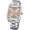 Ulysse Nardin Caprice Diamond Womens Watch 133-91C-7C/06-05