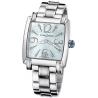 Ulysse Nardin Caprice Steel Bracelet Womens Watch 133-91-7/693
