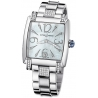 Ulysse Nardin Caprice Diamond Womens Watch 133-91C-7C/693