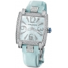 Ulysse Nardin Caprice Diamond Womens Watch 133-91AC/693
