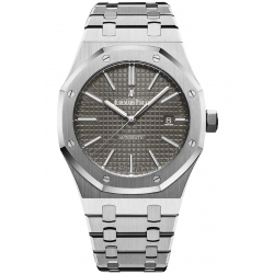 15400ST.OO.1220ST.04 Audemars Piguet Royal Oak Automatic Watch