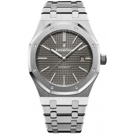 15400ST.OO.1220ST.04 Audemars Piguet Royal Oak Automatic Watch