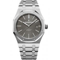 Audemars Piguet Royal Oak Automatic Watch 15400ST.OO.1220ST.04