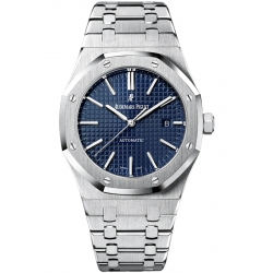 15400ST.OO.1220ST.03 Audemars Piguet Royal Oak Automatic Watch