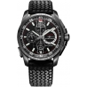 Chopard Mille Miglia Split Second Mens Watch 168513-3002