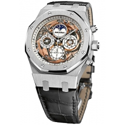 26552BC.OO.D002CR.01 Audemars Piguet Royal Oak Grande Complication Watch