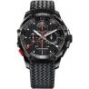 Chopard Classic Racing Superfast Black Watch 168542-3001