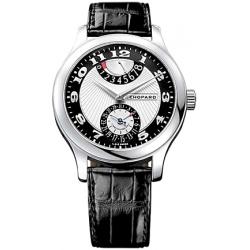 Chopard L.U.C. Classic Quattro Mark II Mens Watch 161903-1001