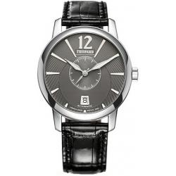 Chopard L.U.C. Twin Jose Carreras Mens Watch 161909-1001