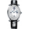 Chopard Happy Sport Oval Diamond Womens Watch 278953-2004