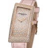 Vacheron Constantin Diamond Rose Gold Watch 25510/000R-9184