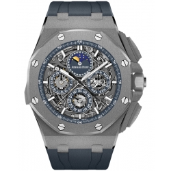 26571TI.GG.A027CA.01 Audemars Piguet Royal Oak Offshore Grande Complication Watch