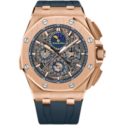 26571OR.OO.A027CA.01.99 Audemars Piguet Royal Oak Offshore Grande Complication Watch