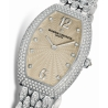 Vacheron Constantin Egerie Diamond Womens Watch 25541/345G-9109