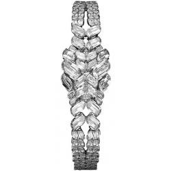 Vacheron Constantin Kalla Haute Couture a Secret Watch 17625/S12G-9479