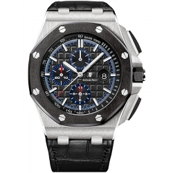 26411PO.OO.A002CR.01 Audemars Piguet Royal Oak Offshore Chronograph Watch