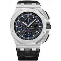 26412PT.OO.A002CR.01 Audemars Piguet Royal Oak Offshore Chronograph Watch