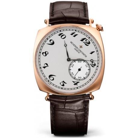 Vacheron Constantin Les Historiques Mens Watch 82035/000R-9359