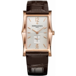 Vacheron Constantin Aronde 1954 Mens Watch 81018/000R-9657