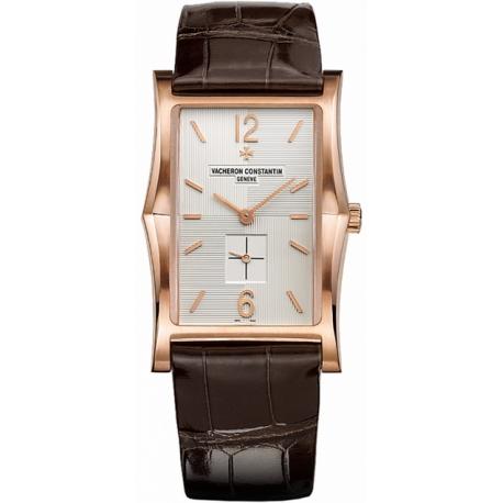 Vacheron Constantin Aronde 1954 Mens Watch 81018/000R-9657
