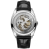 Vacheron Constantin Quai de l'Ile Mens Watch 85050/000D-9341