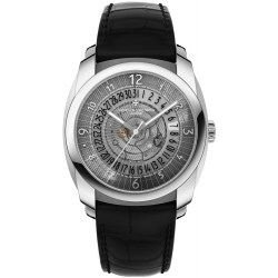 Vacheron Constantin Quai de l'Ile Mens Watch 86050/000D-9343