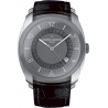 Vacheron Constantin Quai de l'Ile Mens Watch 86050/000D-G920G