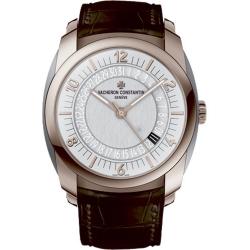 Vacheron Constantin Quai de l'Ile Mens Watch 86050/000R-I0P2A