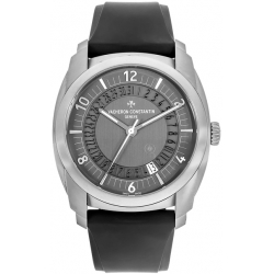 Vacheron Constantin Quai de l'Ile Mens Watch 86050/000T-K924I