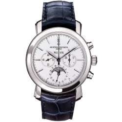 Vacheron Constantin Malte Limited Edition Mens Watch 47212/000P-9250