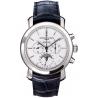 Vacheron Constantin Malte Limited Edition Watch 47212/000P-9250