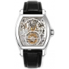 Vacheron Constantin Malte Skeleton Tourbillon Watch 30067/000P-8953
