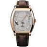 Vacheron Constantin Malte Power Reserve Mens Watch 83080/000R-9407