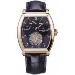 Vacheron Constantin Malte Tourbillon Regulator Watch 30080/000R-9358