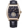 Vacheron Constantin Malte Tourbillon Gold Watch 30080/000R-9358