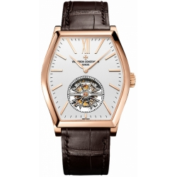 Vacheron Constantin Malte Tourbillon Mens Watch 30130/000R-9754