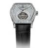 Vacheron Constantin Malte Diamond Tourbillon Watch 30682/000G-9477