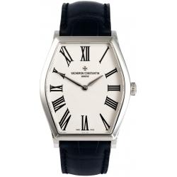 Vacheron Constantin Malte Anniversary Mens Watch 82131/000P-9764