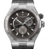 Vacheron Constantin Overseas Dual Time Mens Watch 47450/000W-9511