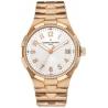 Vacheron Constantin Overseas Date Womens Watch 47560/D10R-9672