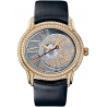77303OR.ZZ.D009SU.01 Audemars Piguet Millenary Automatic 18K Pink Gold Diamond Watch