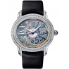 77303BC.ZZ.D007SU.01 Audemars Piguet Millenary Automatic 18K White Gold Diamond Watch