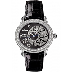 Audemars Piguet Millenary Automatic Watch 77302BC.ZZ.D001CR.01