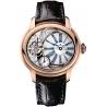 77302BC.ZZ.D001CR.01 Audemars Piguet Millenary Escape 18K Pink Gold Watch